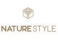NatureStyle
